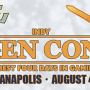 GenCon2011Banner