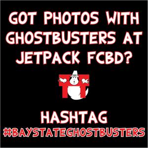 baystatefcbd hashtag
